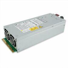 HP Alimentatore server DPS-800GB A