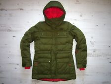 The North Face Maci Women's Down Jacket S RRP£279 Ski Hiking coat