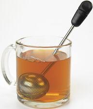 Oxo Good Grips De Acero Inoxidable torsión Tea Ball - 1410280