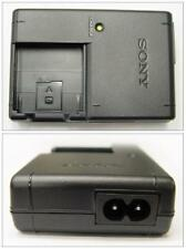 Sony DSC-M1 M2 T33 L1 V3 F88 Battery Charger 147914021