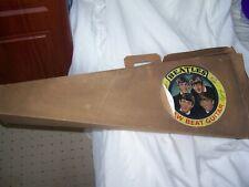 More details for vintage selcol beatles