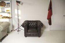 Sofas/Chaises