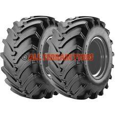 18x850-8 18x8.50-8 OTR Lawn Trac Mower Garden Tractor Chevron Tractive Tyres