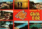 CPA Espagne-Mallorca-Cala d'Or (322978)