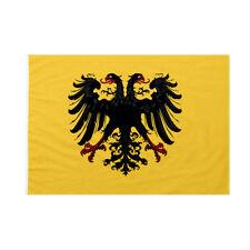Bandiera da pennone Sacro Romano Impero 100x150cm