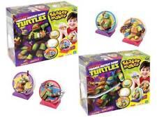 Nickelodeon Teenage Mutant Ninja Turtles Character Toys