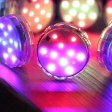 Remote Control Garden Lights