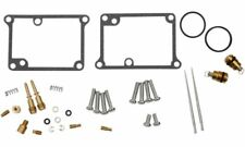 Moose Racing Carburetor Rebuild Kit Honda 99-14 TRX 400 EX X Carb Repair Q190