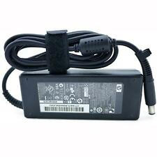 GENUINE HP LAPTOP AC Adapter Charger HP Pavilion DV6 dv6-1265tx, dv6-1040ej