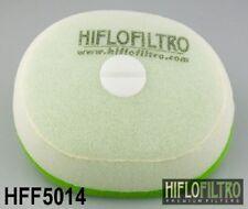 I 5014 Filtro Aria KTM 65 400 620 640