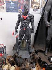 "Prime1 Studio P1S BATMAN BEYOND Statue Arkham Knight EX Ver. MMDC-10EX 33"""