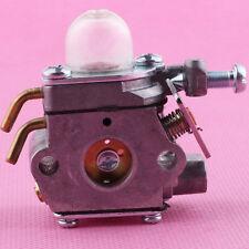 308054001 26cc Carburetor Carb Fit Homelite Craftsman Genuine Trimmer Edger