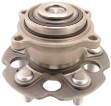 REAR WHEEL HUB - For Honda ODYSSEY III (LHD) 2005-2010 OEM: 42200-SHJ-A51