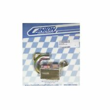 """CANTON 20-085 Oil Pan Pickup SBC For 8"""" Deep Pan with M-155HV - 3/4"""" Inlet"""