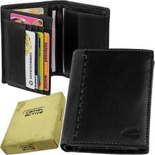 CAMEL ACTIVE Geldbörse Brieftasche Geldscheintasche Portemonnaie Geldbeutel NEU