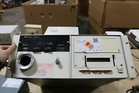 HP  47201A OXIMETER
