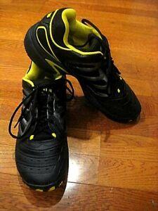 Wilson Tour Vision Mens Tennis Shoes - WRS314460 - Size 11