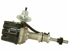 For 1974 Ford Galaxie 500 Ignition Distributor Spectra 67727MC 5.8L V8