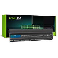 Batterie Dell Latitude E6320 E6220 E6230 E6120 E6330 4400mAh