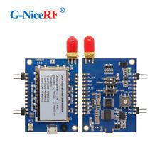 NiceRF DMR828 UHF AMBE 2W UHF Digital Walkie Talkie Module Motorola compatible