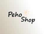 Peho-Shop