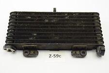 Moto Guzzi 1000 SPIII 3 VN Año FAB. 92 - Refrigerador enfriador de aceite