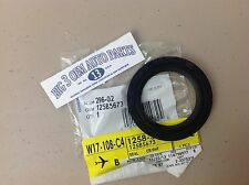 Chevrolet Pontiac Buick Oldsmobile GMC Cadillac Crankshaft OIL SEAL OEM 12585673