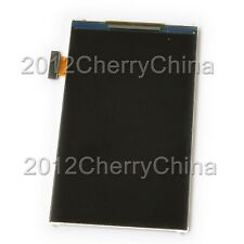 New LCD Screen Display for Samsung Galaxy S2 2 II i9050
