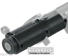 P5K Shroud for Tippmann A-5 - Paintball Gun Accessories  [CB-1]