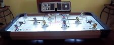 Bobby Orr Munro hockey game 1970 First  Bobby Orr game issued  # 2