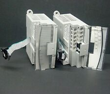 Allen Bradley 1762-IF2OF2 1762-IF20F2 MicroLogix 1200 Analog I/O Combo Module