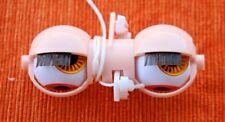 EYE MECHANISM (Mecanismo Ojos) for BLYTHE Doll (Muñeca CUSTOM). NUEVO, COMPLETO!