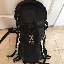 K2 Backcountry System Ski Hiking Backpack