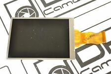Nikon Coolpix S9600 LCD Screen Display Monitor Replacement Repair Part New