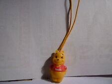 Winnie The Pooh  Disney CIONDOLO per cellulare