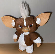 """NECA Gremlins Stripe Mogwai Action Figure 3.75"""" Tall with Rolling Eyes 2013 Rare"""
