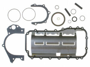Engine Conversion Gasket Set Victor CS5978