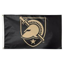 Army Black Knights West Point 3'X5' Deluxe Flag Brand New Wincraft