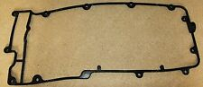 ERR7094 Rocker Cam Cover Gasket Fit Land Rover Discovery 2 Defender TD5 (Early)