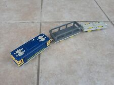 CLAIR-Tunnel Tomica Tomy Train Trackmaster TOMICA Nº 85201