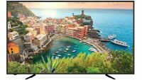 "AKAI 55"" AK552019UHDS 3840 X 2160 4K ULTRA HD SMART TV"