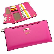 Unbranded Faux Leather Accessories for Women