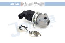 AGR-Ventil - Johns AGR 95 39-007