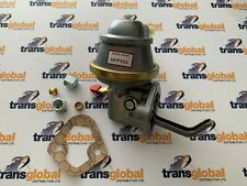Fuel Lift Pump Kit for Land Rover Defender Discovery 300tdi - DELPHI - ERR5057