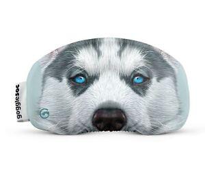 Gogglesoc Husky - Goggle protection cover