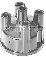 ALPINE Distributor Cap SMPE Genuine Top Quality Replacement New
