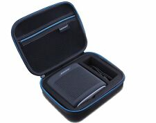Supremery Bose SoundLink Color 2 Bluetooth Lautsprecher Case Hülle EVA