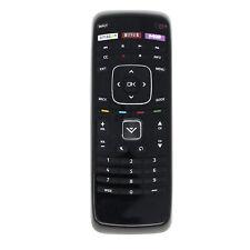 Replacement Remote Control for VIZIO E601I A3, E400I B2, E24 C1, E420I B0 TV