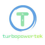 turbopowertek