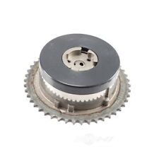Engine Variable Timing Sprocket-GT Preferred Components G58219